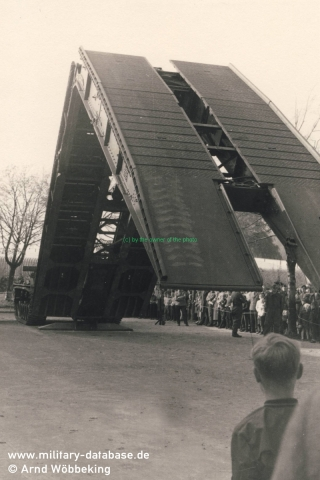1967_tagderoffenentuer_northeim_1003