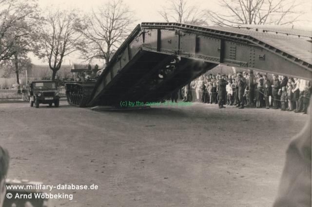 1967_tagderoffenentuer_northeim_1004