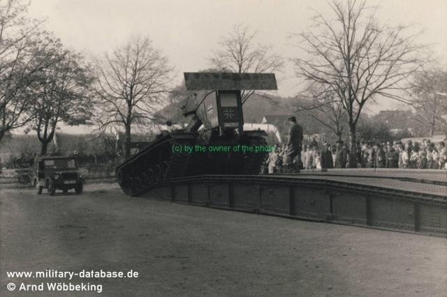 1967_tagderoffenentuer_northeim_1005