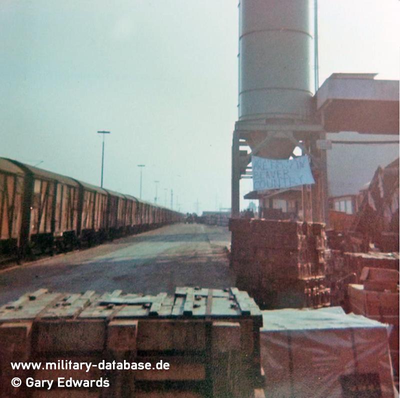 1980_crusader_by_gary_edwards-00001
