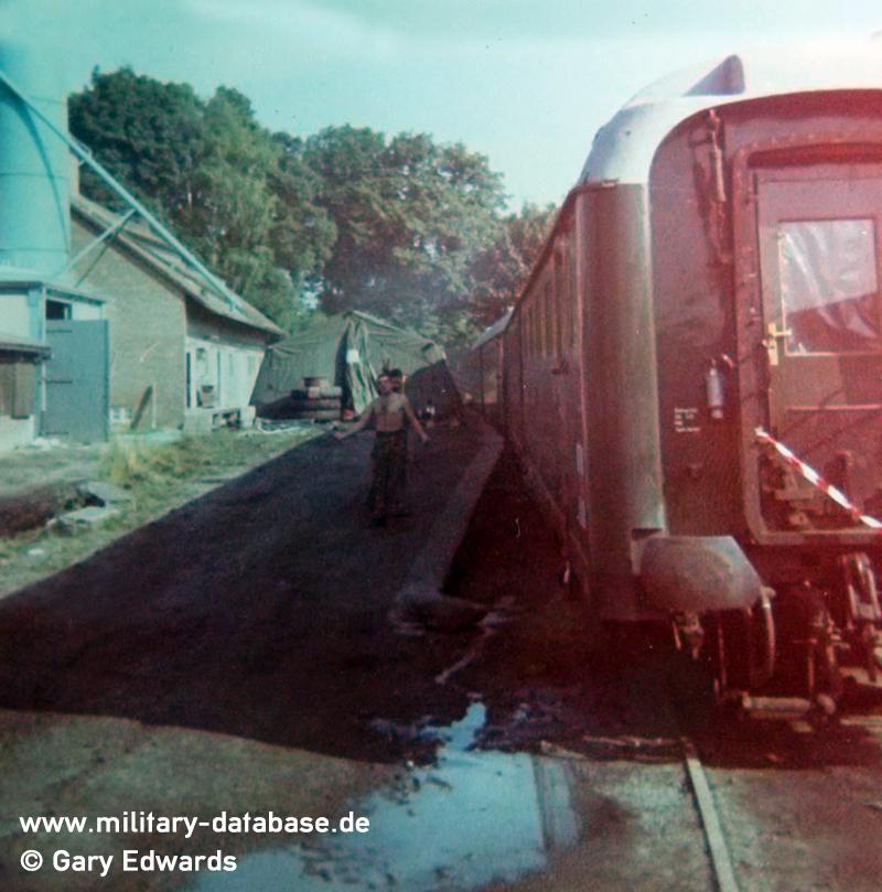 1980_crusader_by_gary_edwards-00004