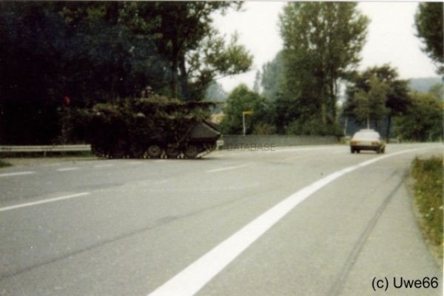 1986 Crossed Sword - Galerie Püttcher