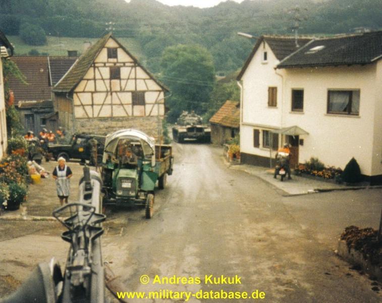 1988-reforger-galerie-kukuk-03