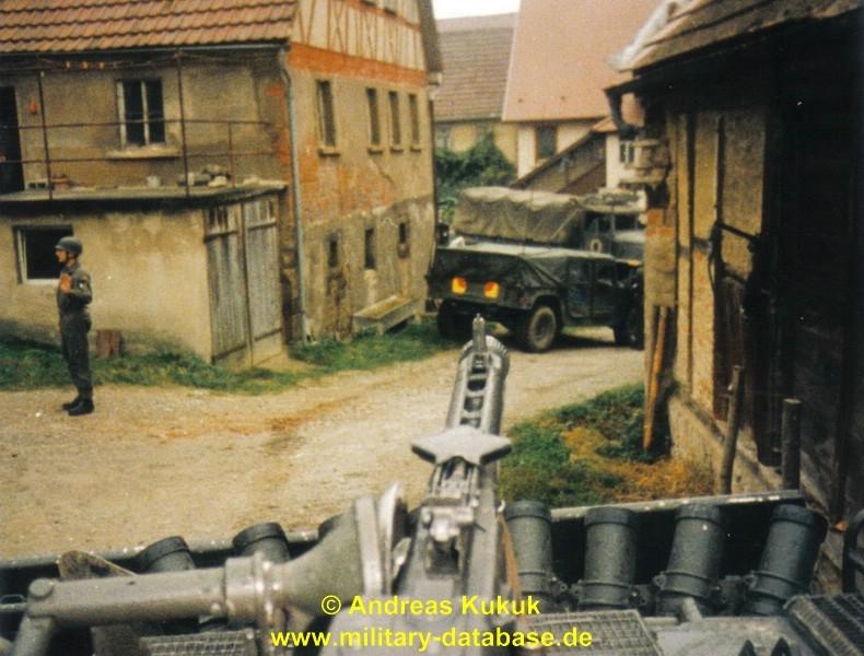1988-reforger-galerie-kukuk-04