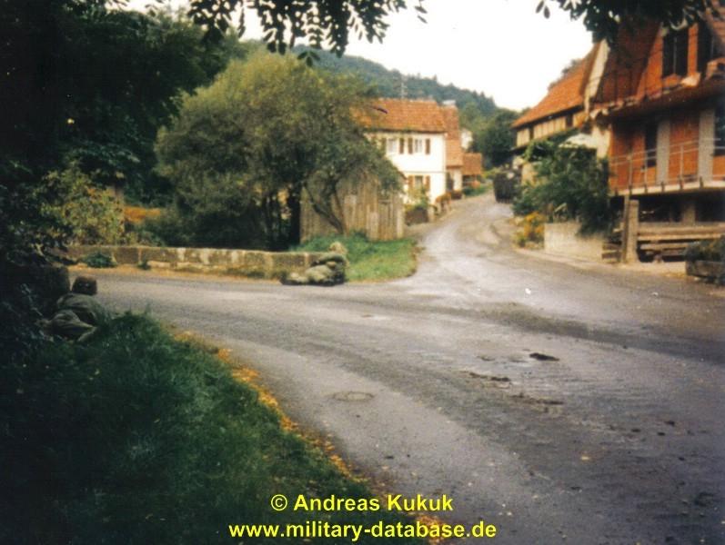 1988-reforger-galerie-kukuk-05