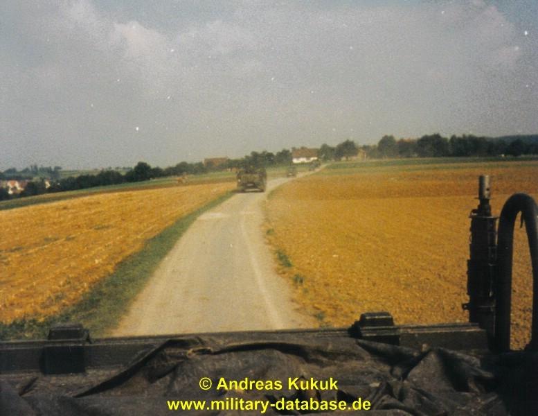 1988-reforger-galerie-kukuk-06