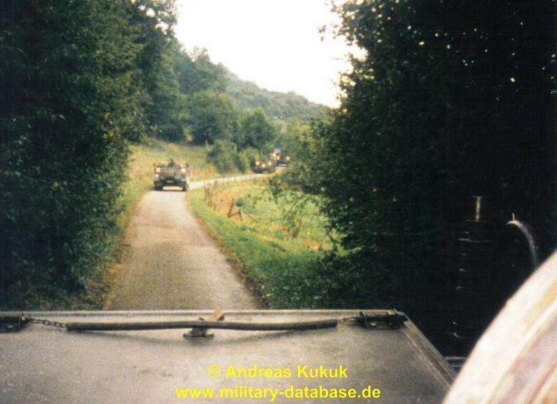 1988-reforger-galerie-kukuk-07