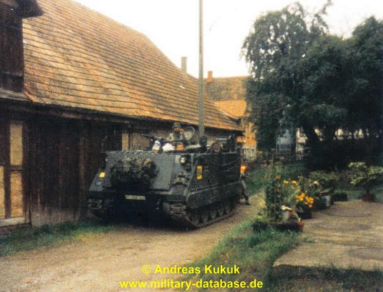 1988-reforger-galerie-kukuk-08