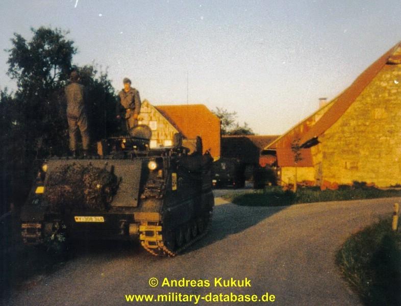 1988-reforger-galerie-kukuk-09