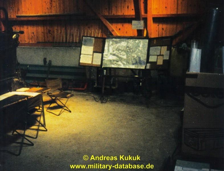 1988-reforger-galerie-kukuk-10