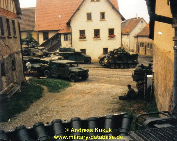 1988-reforger-galerie-kukuk-11