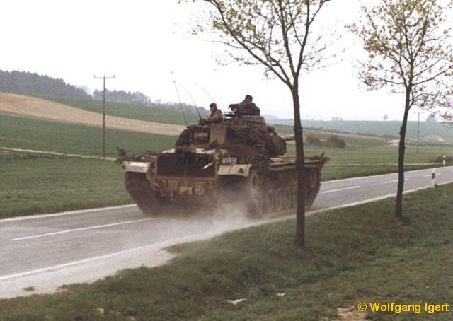 1980 Guter Jagdhund