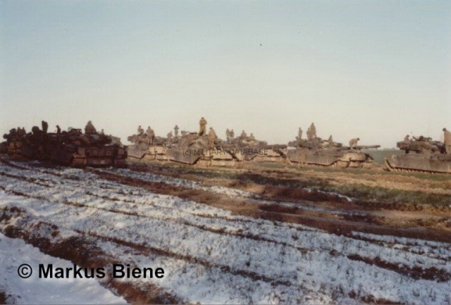 5UK Exercise 1974 - Raum Nettelstädt - Galerie Markus Biene