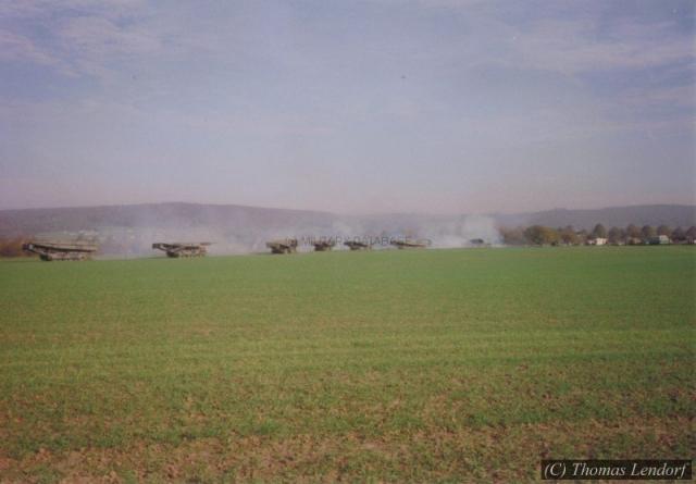 1993_queens-bull-thomas_0009-mildatabasec