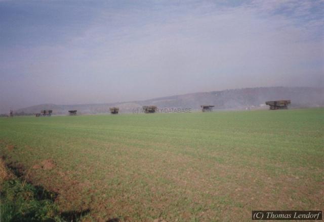 1993_queens-bull-thomas_0010-mildatabasec