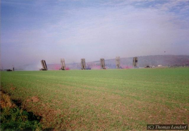 1993_queens-bull-thomas_0011-mildatabasec