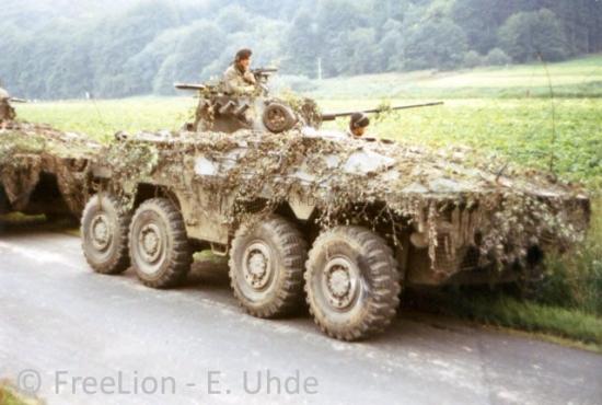 1981 Schneller Gegenzug - img_0007
