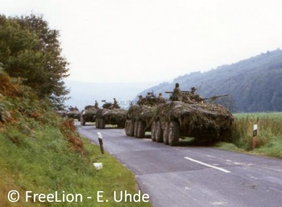 1981 Schneller Gegenzug - img_0008