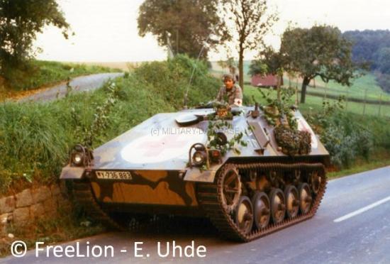 1981 Schneller Gegenzug - img_0009