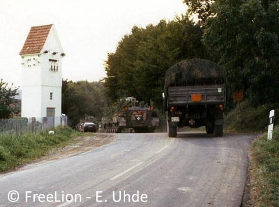 1981 Schneller Gegenzug - img_0010