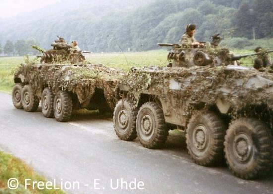 1981 Schneller Gegenzug - img_0011