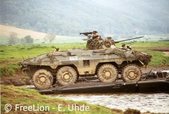 1981 Schneller Gegenzug - img_0012
