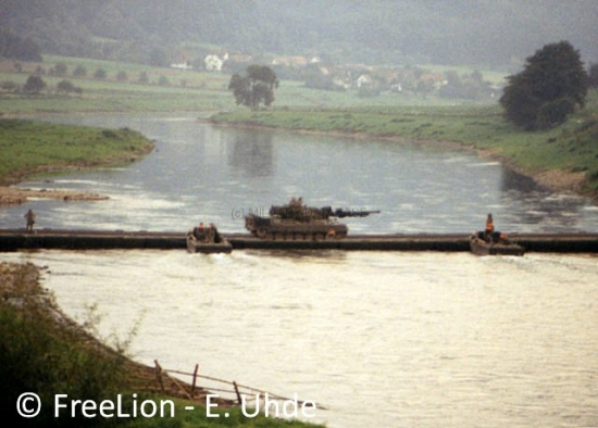 1981 Schneller Gegenzug - img_0013