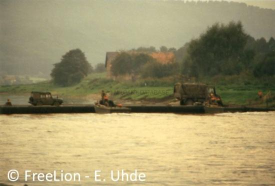 1981 Schneller Gegenzug - img_0014