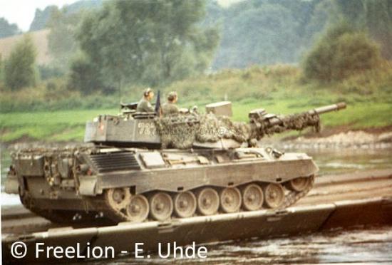 1981 Schneller Gegenzug - img_0015