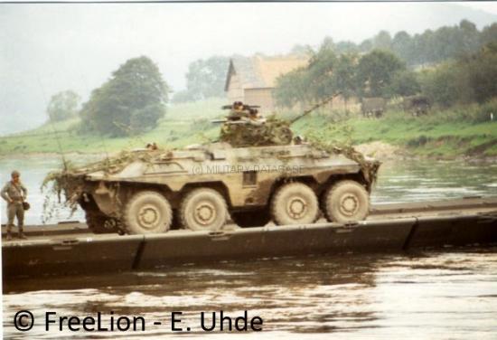 1981 Schneller Gegenzug - img_0016