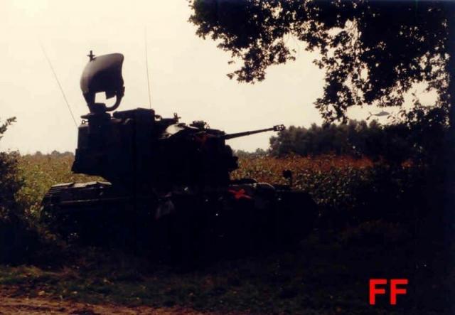 1989 - Offenes Visier_1-2