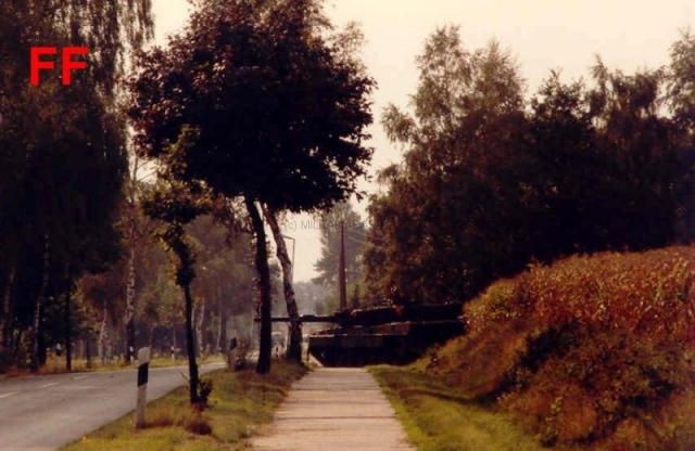 1989 - Offenes Visier_1-5