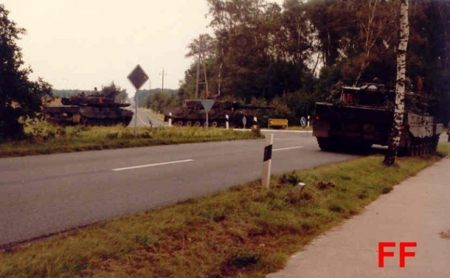 1989 - Offenes Visier_1-6