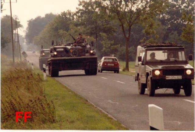 1989 - Offenes Visier_2
