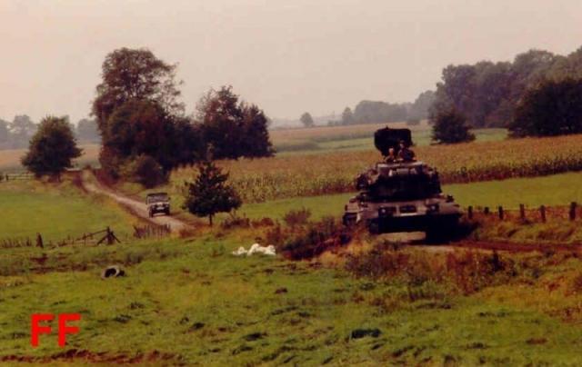 1989 - Offenes Visier_3