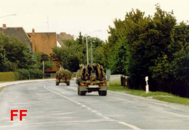 1989 - Offenes Visier_7