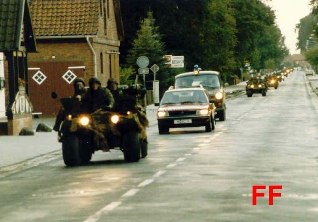 1989 - Offenes Visier_8