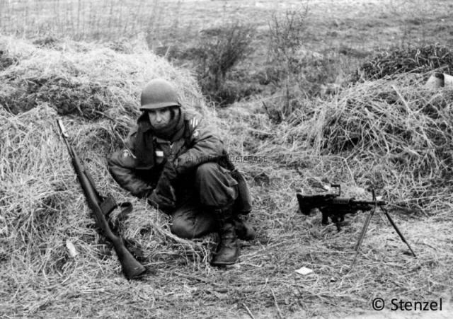 1962 Marne Ram