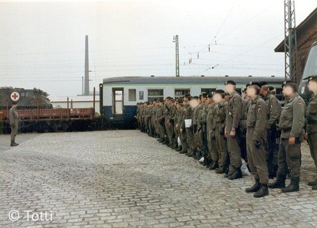 14-offenes-visier-1989