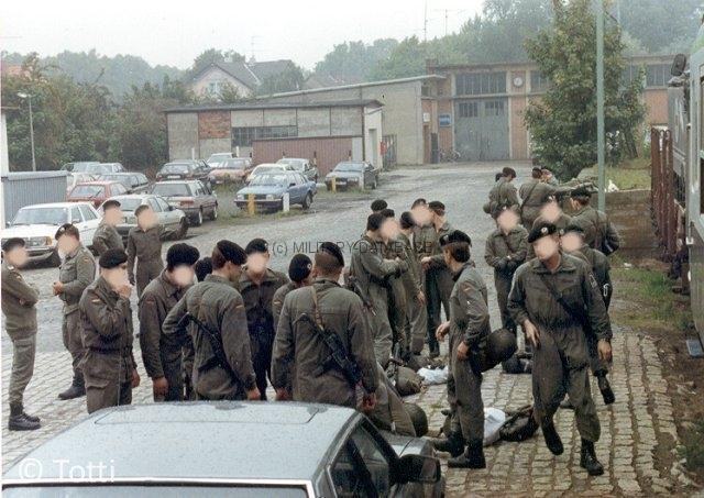 15-offenes-visier-1989