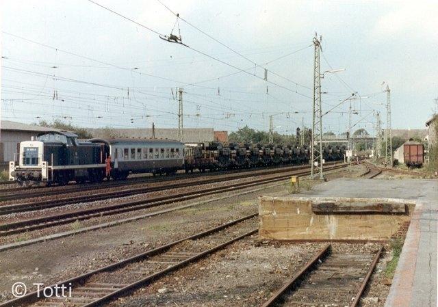17-offenes-visier-1989