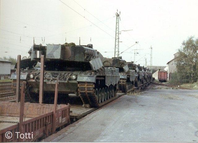 18-offenes-visier-1989