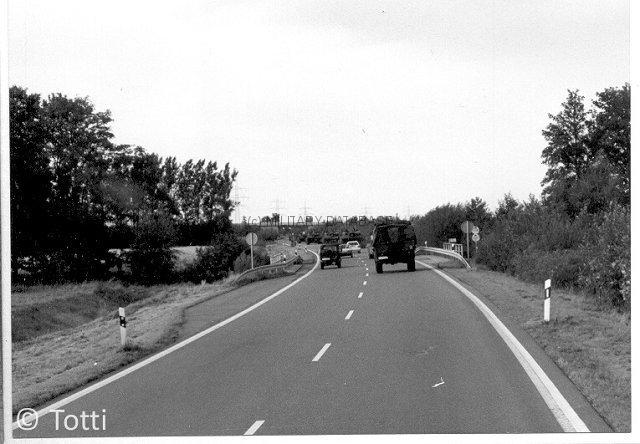 19-offenes-visier-1989