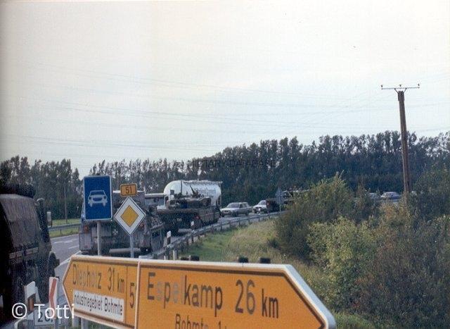 20-offenes-visier-1989