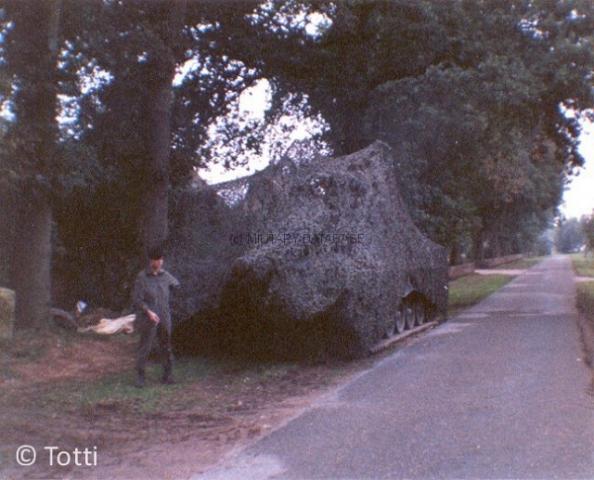 21-offenes-visier-1989