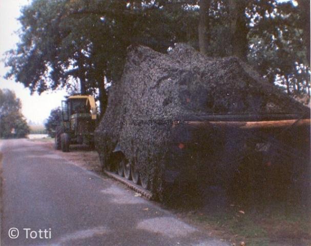 22-offenes-visier-1989