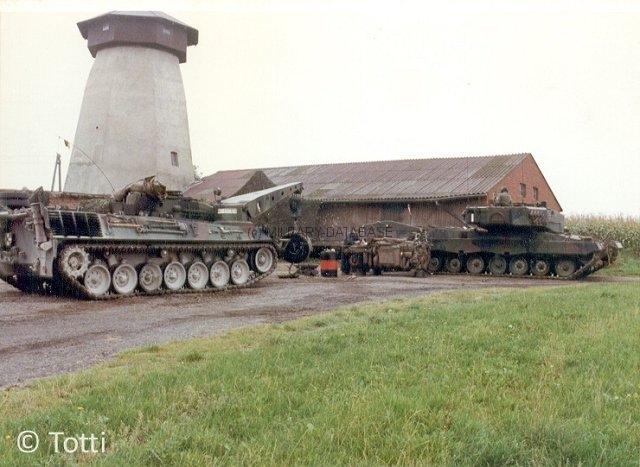 23-offenes-visier-1989