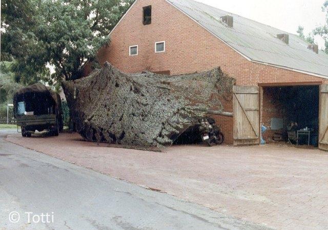 24-offenes-visier-1989