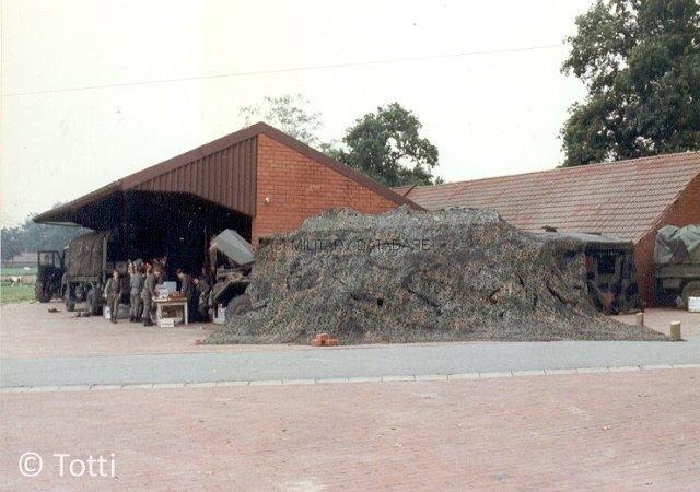 25-offenes-visier-1989