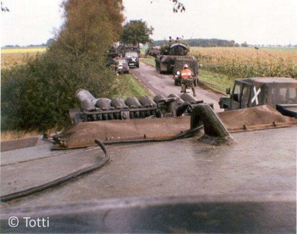 26-offenes-visier-1989